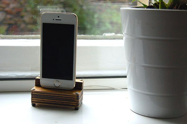 iphone-dock-preview